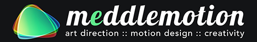 meddlemotion